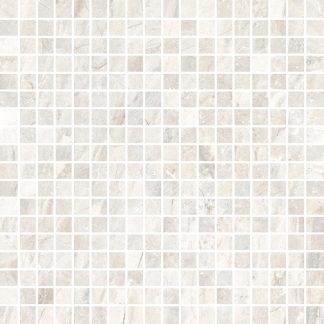 Mosaik Flysch Nacar 30X30