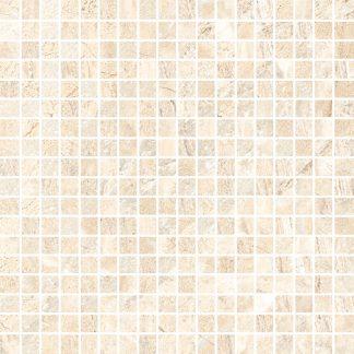 Mosaik Flysch Beige 30X30