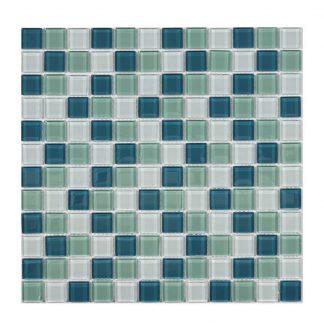 Mosaik Jade