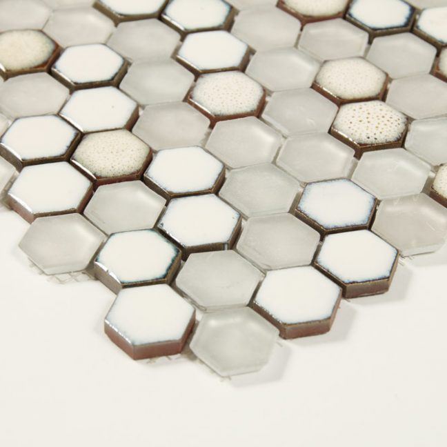 Mosaik D Sky 27,5X29,2