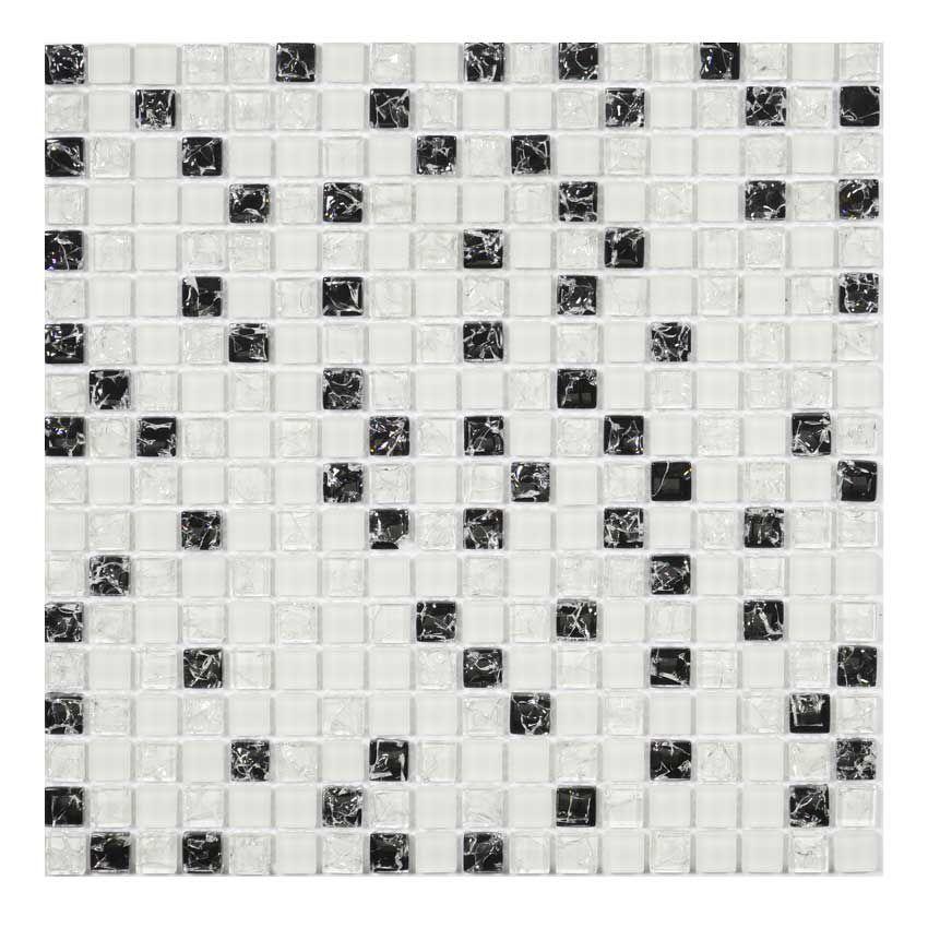 Mosaik Vivida Random