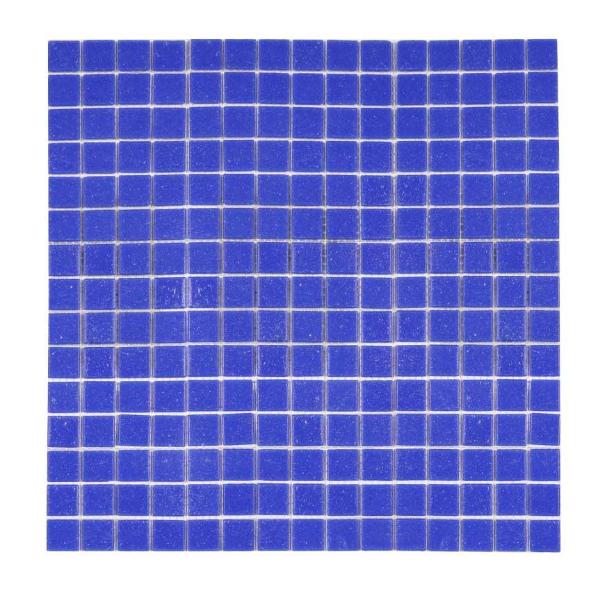 Mosaik Blue