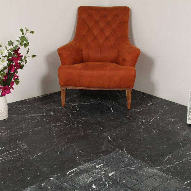 Mosaik Marmor Matt 30X30