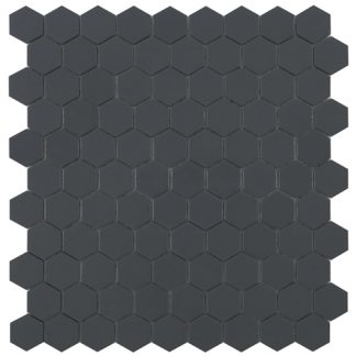 BASIC BLACK HEX