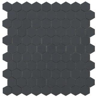 BASIC BLACK HEX