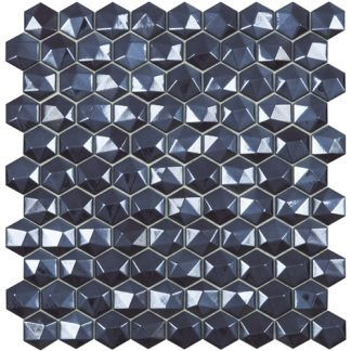 DIAMOND RADIANT
