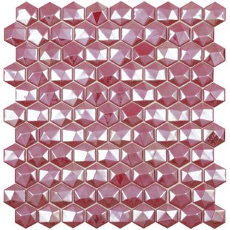 DIAMOND VENETIAN