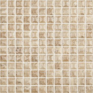 Edna Travertino Beige MT