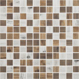 Wood Blend MT