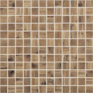 Wood Cerezo MT